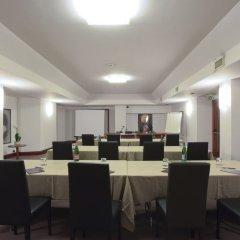 Grand Hotel Tiberio фото 2