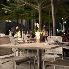 Отель InterContinental Sanya Resort питание фото 2