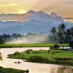 Sheraton Nha Trang Hotel & Spa фото 4