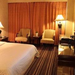 Grand Palace Hotel(Grand Hotel Management Group) удобства в номере