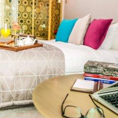 Отель Rixos Premium Дубай в номере