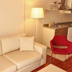 B-Suites Hotel Spa & Wellness Турция, Гебзе - отзывы, цены и фото номеров - забронировать отель B-Suites Hotel Spa & Wellness онлайн в номере
