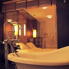 Отель Dune Болгария, Солнечный берег - отзывы, цены и фото номеров - забронировать отель Dune онлайн сауна