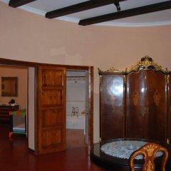 Отель Rigat Park & Spa Hotel Испания, Льорет-де-Мар - отзывы, цены и фото номеров - забронировать отель Rigat Park & Spa Hotel онлайн комната для гостей