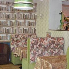 Гостиница Renion Zyliha интерьер отеля фото 3