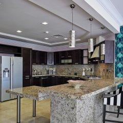 Отель Dream Inn Dubai - Royal Palm Beach Villa ОАЭ, Дубай - отзывы, цены и фото номеров - забронировать отель Dream Inn Dubai - Royal Palm Beach Villa онлайн в номере