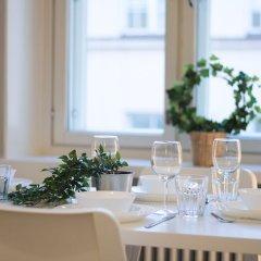 Отель 2ndhomes Iso Roobertinkatu Apartment 2 Финляндия, Хельсинки - отзывы, цены и фото номеров - забронировать отель 2ndhomes Iso Roobertinkatu Apartment 2 онлайн помещение для мероприятий