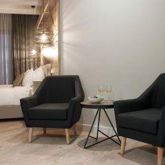 Seasabelle Hotel удобства в номере