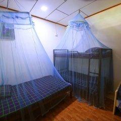 Отель Yuthika Resort детские мероприятия фото 2