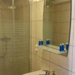 Отель Apartamenty Sopot-topos Сопот фото 3
