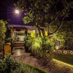 Alagon City Hotel & Spa фото 5