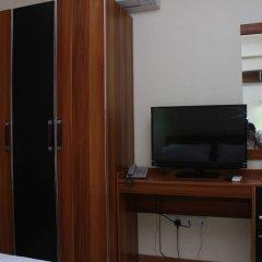 Отель Batuta Maldives Surf View Guest House Мале удобства в номере