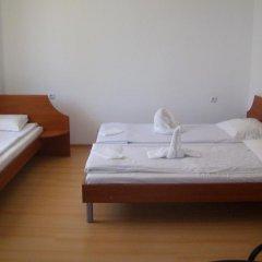 Отель Marianas Guesthouse Болгария, Аврен - отзывы, цены и фото номеров - забронировать отель Marianas Guesthouse онлайн детские мероприятия фото 2