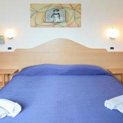 Отель Mauritius Италия, Риччоне - отзывы, цены и фото номеров - забронировать отель Mauritius онлайн фото 12
