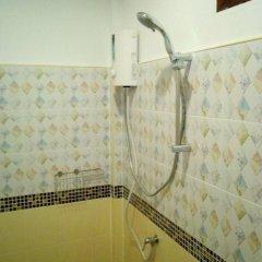 Отель Maneelanta Home Ланта ванная фото 2
