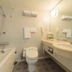 Отель Tobu Hotel Levant Tokyo Япония, Токио - 1 отзыв об отеле, цены и фото номеров - забронировать отель Tobu Hotel Levant Tokyo онлайн ванная фото 2