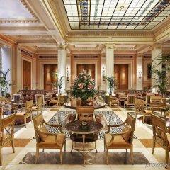Отель Grande Bretagne, a Luxury Collection Hotel, Athens Греция, Афины - отзывы, цены и фото номеров - забронировать отель Grande Bretagne, a Luxury Collection Hotel, Athens онлайн питание