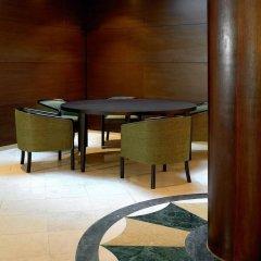 Отель NH Lisboa Campo Grande детские мероприятия