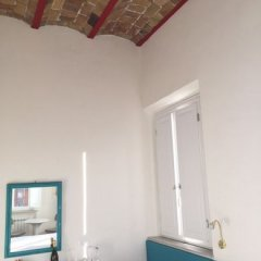 Отель Temple View Италия, Рим - отзывы, цены и фото номеров - забронировать отель Temple View онлайн фото 5