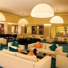 Отель Landmark Amman Hotel & Conference Center Иордания, Амман - отзывы, цены и фото номеров - забронировать отель Landmark Amman Hotel & Conference Center онлайн помещение для мероприятий фото 2