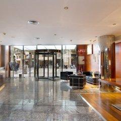 Отель Sansi Diputacio фото 11