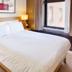 Отель Hilton York комната для гостей фото 3