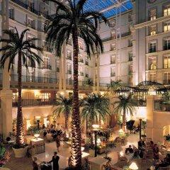 Отель Landmark London фото 14