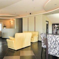Отель Zeljko Vuksanovic Черногория, Тиват - отзывы, цены и фото номеров - забронировать отель Zeljko Vuksanovic онлайн фото 3