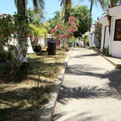 Отель On Vacation Blue Reef All Inclusive Колумбия, Сан-Андрес - отзывы, цены и фото номеров - забронировать отель On Vacation Blue Reef All Inclusive онлайн фото 2