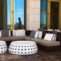 Отель Anantara Vilamoura Португалия, Пешао - отзывы, цены и фото номеров - забронировать отель Anantara Vilamoura онлайн интерьер отеля