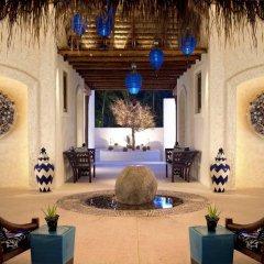 Отель Las Ventanas al Paraiso, A Rosewood Resort развлечения