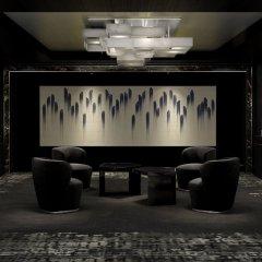 Отель The Ritz-Carlton, Seoul развлечения