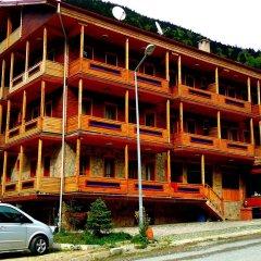 Meric Hotel Турция, Узунгёль - отзывы, цены и фото номеров - забронировать отель Meric Hotel онлайн городской автобус