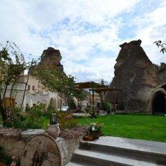Queens Cave Cappadocia Турция, Ургуп - отзывы, цены и фото номеров - забронировать отель Queens Cave Cappadocia онлайн фото 2