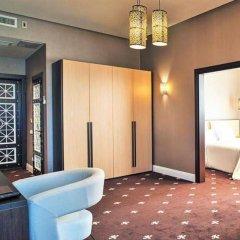 Гостиница Арк Палас Отель Украина, Одесса - 5 отзывов об отеле, цены и фото номеров - забронировать гостиницу Арк Палас Отель онлайн спа