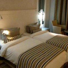 Отель Djerba Plaza Hotel Тунис, Мидун - отзывы, цены и фото номеров - забронировать отель Djerba Plaza Hotel онлайн комната для гостей