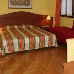 Отель Antico Moro Италия, Лимена - отзывы, цены и фото номеров - забронировать отель Antico Moro онлайн комната для гостей фото 3