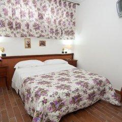 Pompeii Ruins Hotel комната для гостей фото 4
