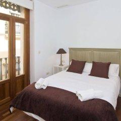 Отель Trinitarios Apartment Испания, Валенсия - отзывы, цены и фото номеров - забронировать отель Trinitarios Apartment онлайн городской автобус