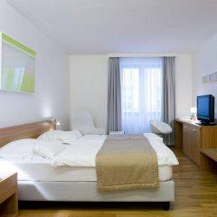 Hotel Simoncini комната для гостей