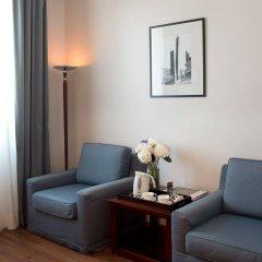 Отель Starhotels Excelsior Италия, Болонья - 3 отзыва об отеле, цены и фото номеров - забронировать отель Starhotels Excelsior онлайн комната для гостей