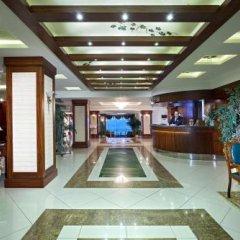 New Jasmin Турция, Гиресун - отзывы, цены и фото номеров - забронировать отель New Jasmin онлайн фото 2