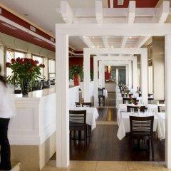 Отель Leonardo City Tower Рамат-Ган питание