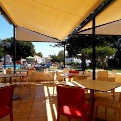 Отель Kalithea Sun & Sky Греция, Родос - отзывы, цены и фото номеров - забронировать отель Kalithea Sun & Sky онлайн питание фото 3