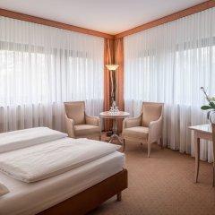 Hollywood Media Hotel комната для гостей фото 11
