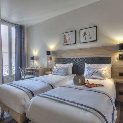 Hotel Paganini комната для гостей фото 3