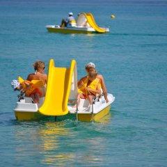 Aegean Melathron Thalasso Spa Hotel фото 4