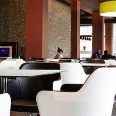 Smart Stay Hotel Berlin City Берлин гостиничный бар фото 2