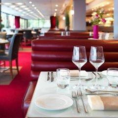 Отель Hyatt Regency Paris Etoile Франция, Париж - 11 отзывов об отеле, цены и фото номеров - забронировать отель Hyatt Regency Paris Etoile онлайн помещение для мероприятий