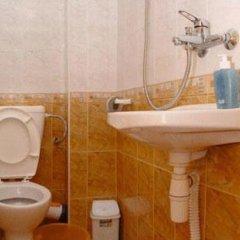 Отель Damianka Guest House Банско ванная
